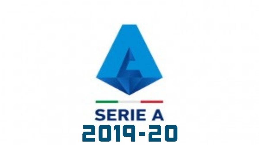 Curiosità, D'Aversa richiamato dall'arbitro Maresca in Parma