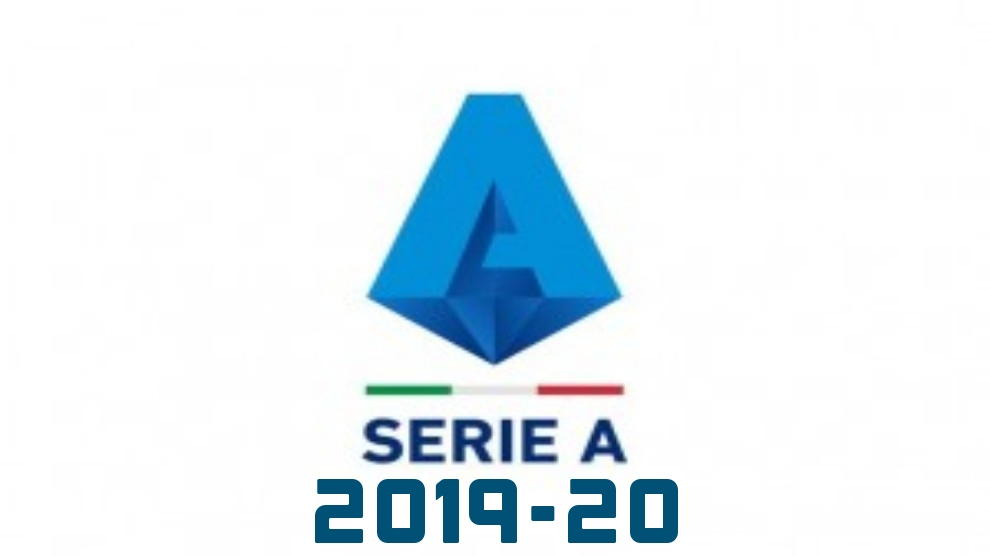 Serie A 2019 20 Tabellone Completo Date Soste E Turni Infrasettimanali Come Sara Il Prossimo Campionato Calcio Napoli Forzazzurri Net
