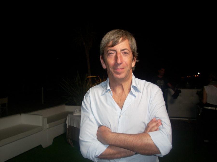"""Ugolini: """"La trattativa per Manolas potrebbe andare in porto"""