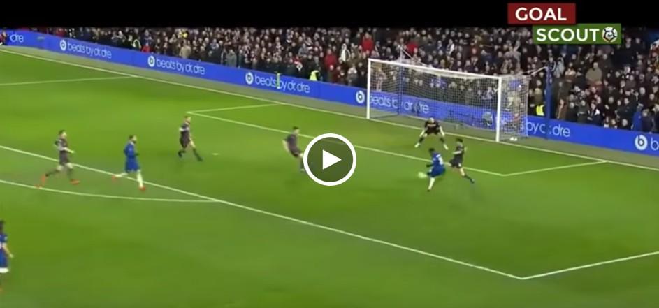 goal and skills