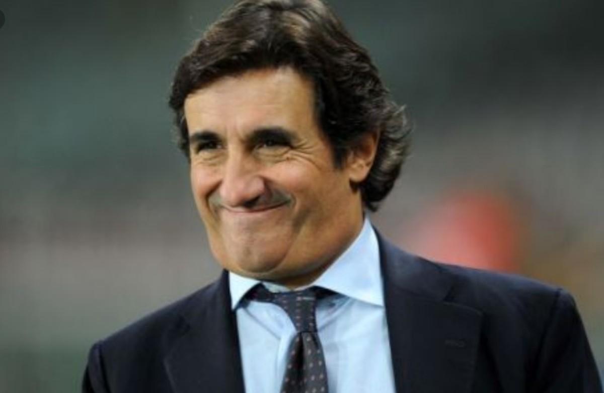 Torino, trattativa in corso non solo Verdi e Mario Rui: c'è anche un altro azzurro