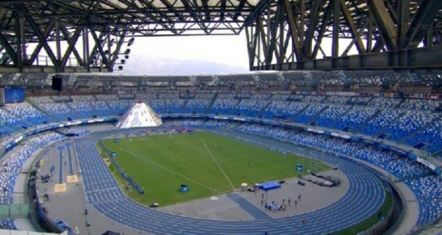 SSC Napoli, abbonamenti tutti i vantaggi e benefit per gli a
