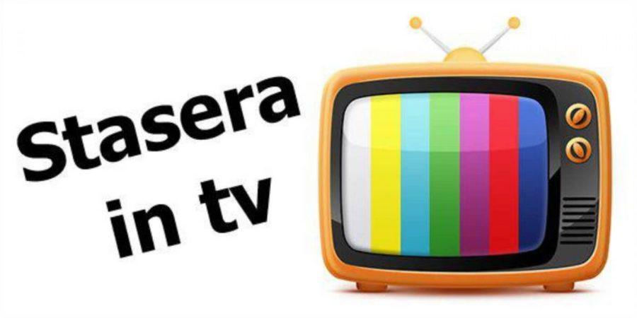 Programmi in Tv stasera – 16.07.2019 –