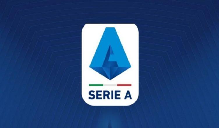Calendario Serie A Domani.Calendario Serie A 2019 2020 Sorteggi In Diretta Domani