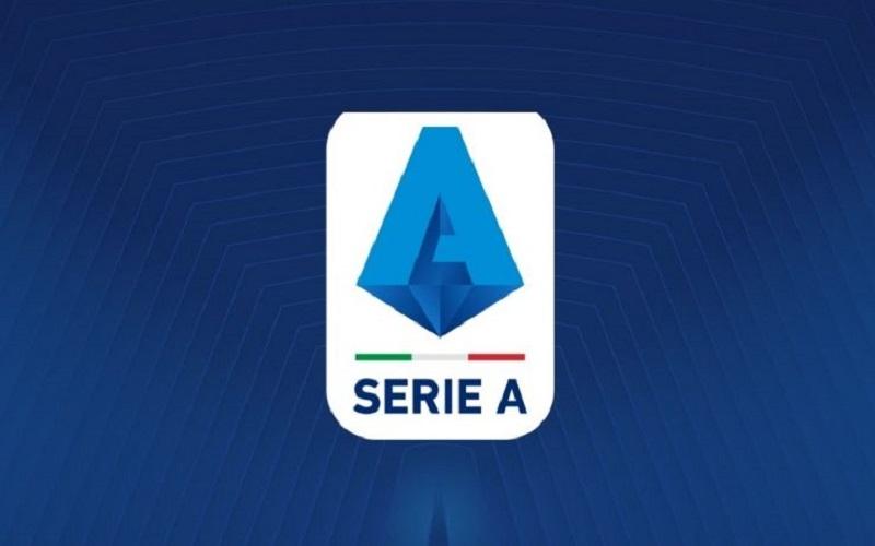 Ufficiale, salta la prima panchina in Serie A, i dettagli