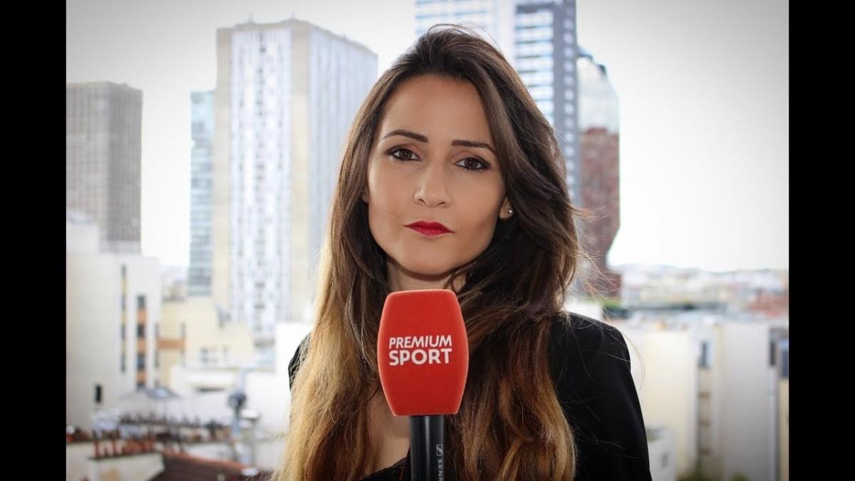"""Valentina Clemente a Radio Marte: """"Con Ancelotti Pépé diverrebbe ancora più forte. Su Neymar…"""""""