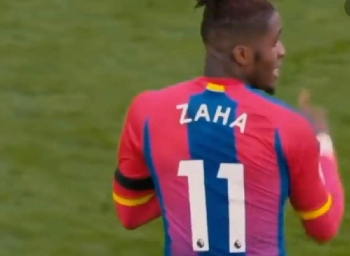 Gazzetta – Zaha nel mirino di Giuntoli: l'ivoriano vuole giocare la Champions, spinge per la cessione