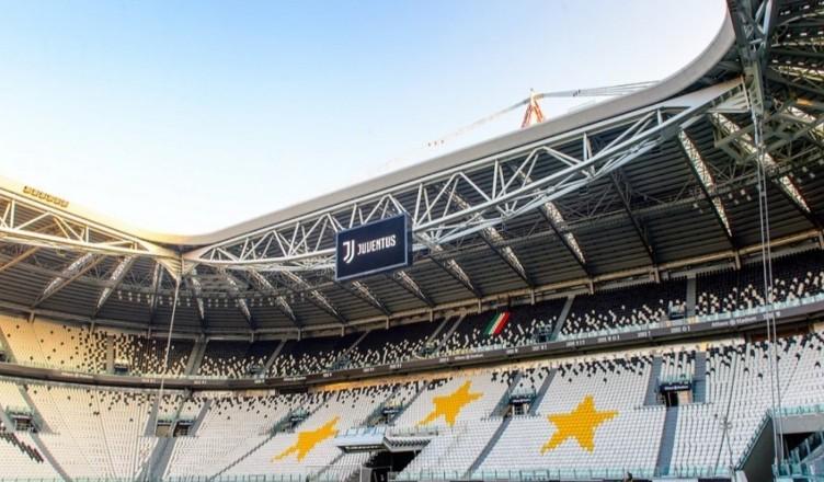 """Juventus, Bernardini: """"Scudetto? Campionato è stata una farsa, dovevamo vincerlo a tavolino"""""""