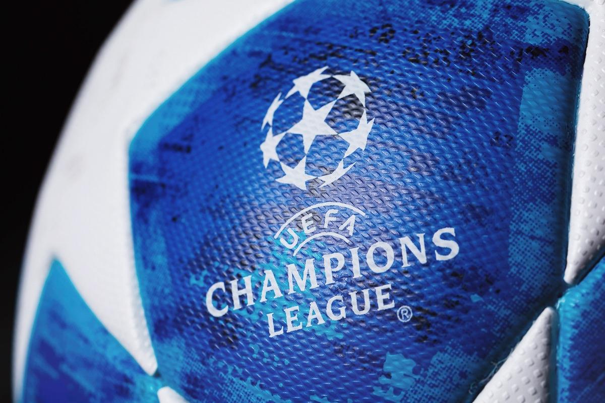 UFFICIALE – Champions, le Final Eight: Napoli e Juve si incontrerebbero in semifinale