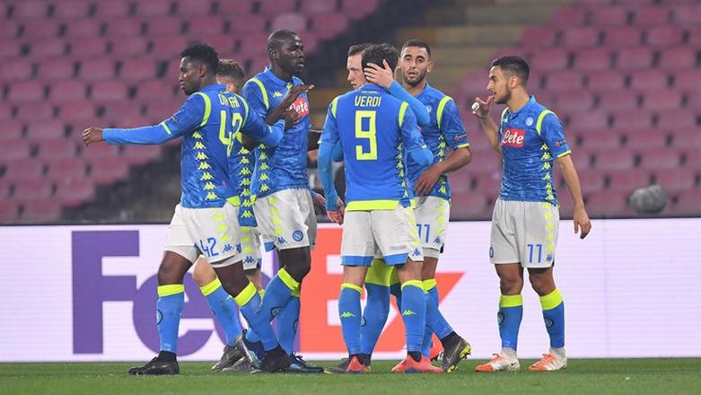 Dove vedere Fiorentina – Napoli streaming e tv, 1a giornata
