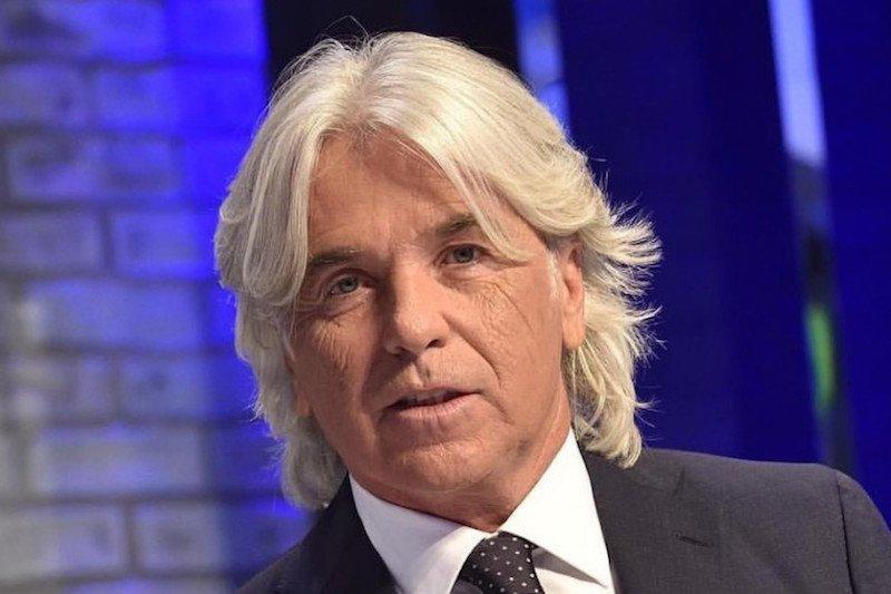 """Zazzaroni: """"Per fortuna c'è Ancelotti a gestire la situazione"""""""
