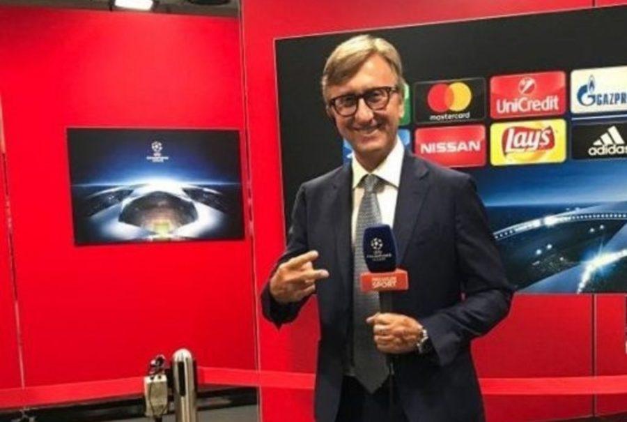 "Auriemma svela: ""Colloquio Mertens Ancelotti: vi dico cosa c"