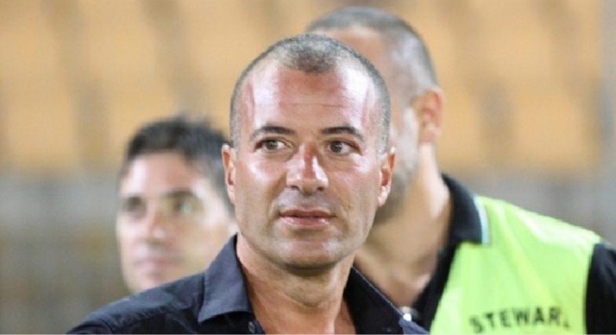 Lecce, il presidente Sticchi Damiani rivela il perché di Abi