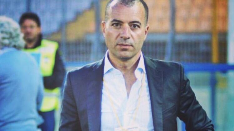 """Pres. Lecce: """"Ci interessava un calciatore del Napoli, ma…"""""""