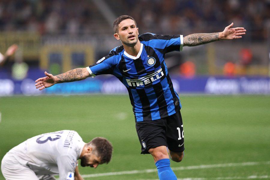 Sassuolo-Inter, streaming e tv: dove vedere l'8a giornata di Serie A