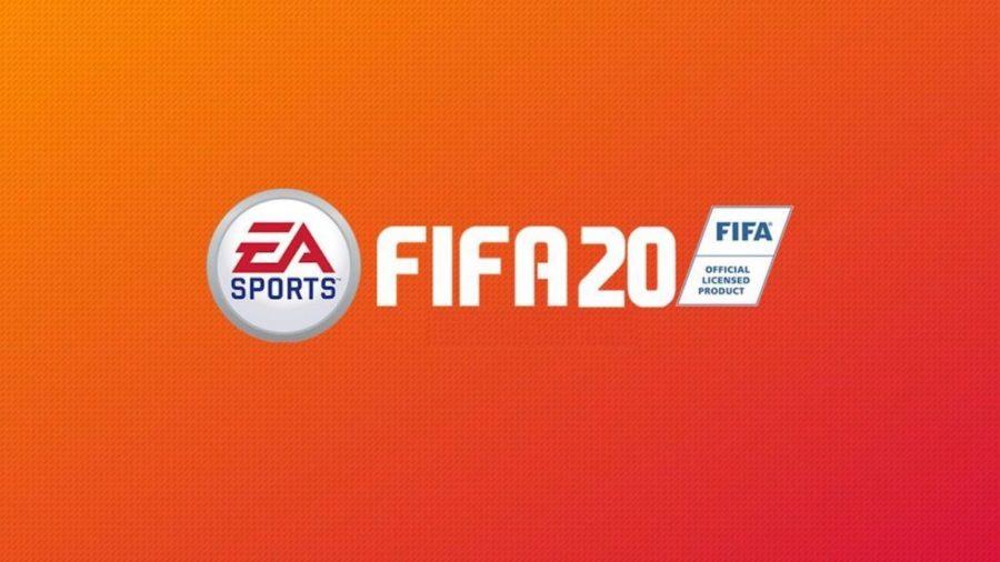 FIFA 20 – Ancora lamentele dai calciatori  Herrera ha ancora la foto da 'brutto'