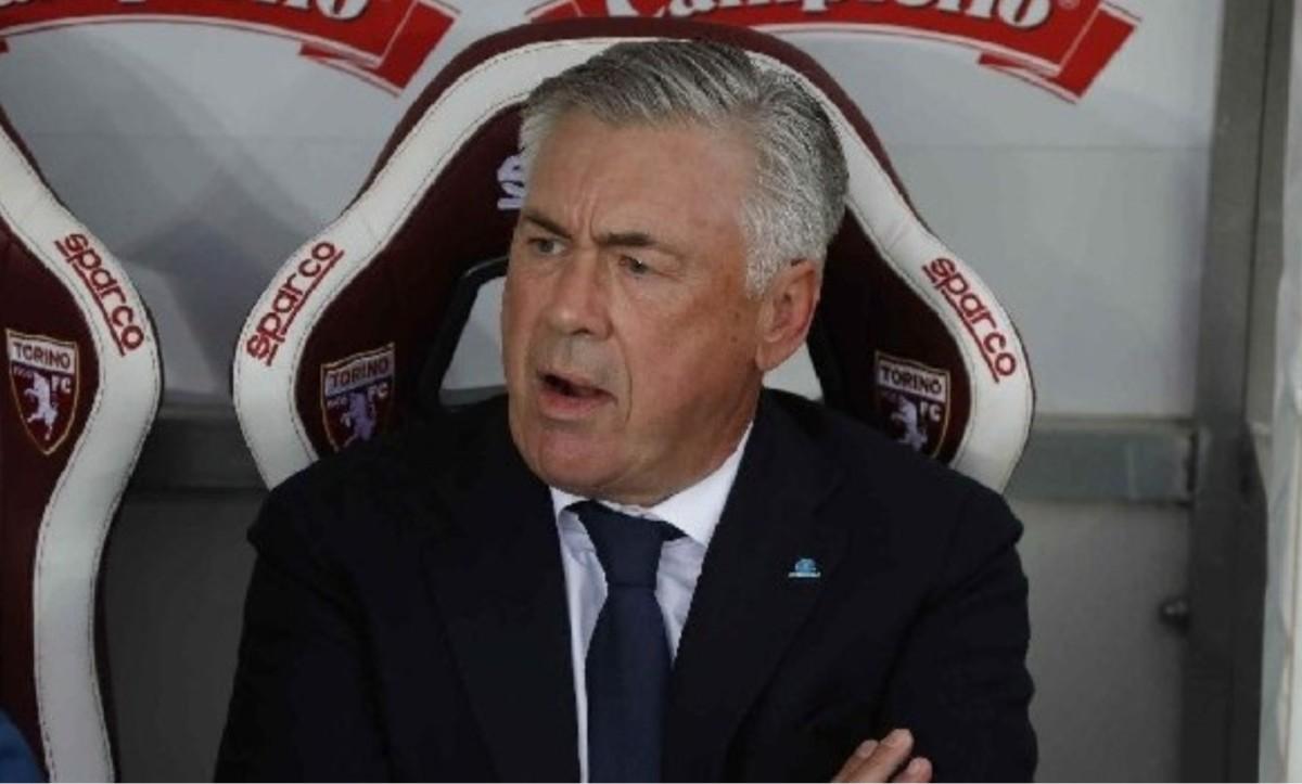 CdS – Napoli-Verona, Ancelotti vara un nuovo modulo: il tridente mascherato in attacco