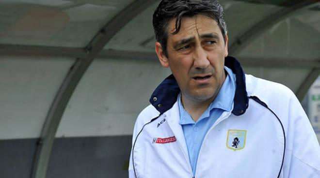 """Aglietti: """"Il Napoli potrebbe soffrire contro il Verona"""""""
