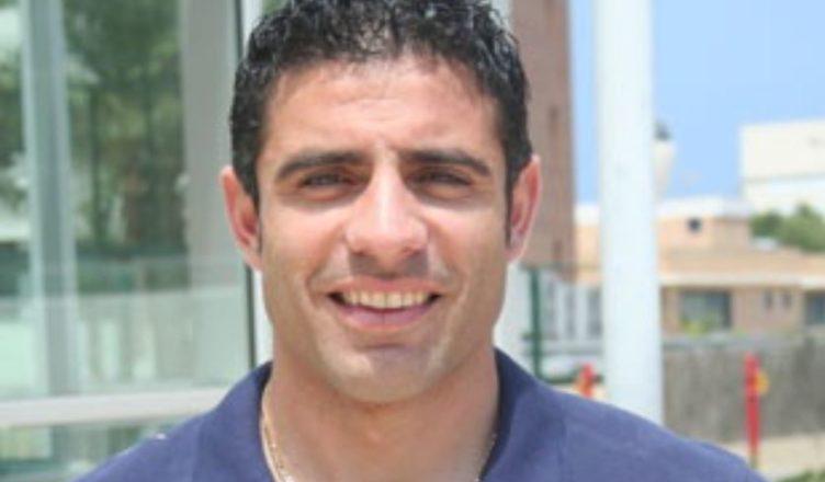 Esposito Massimiliano