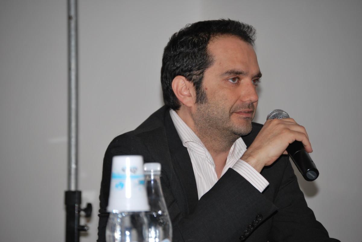 """Marani, vicedirettore Sky Sport: """"Se Giacomelli fosse andato al VAR avrebbe risolto tutto, un errore anche espellere Ancelotti"""""""