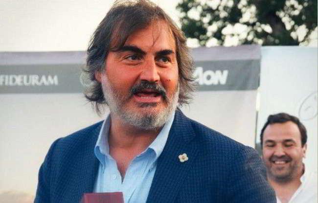 """Pardo: """"Napoli, immagino che De Laurentiis un colpo a gennaio lo farà"""""""