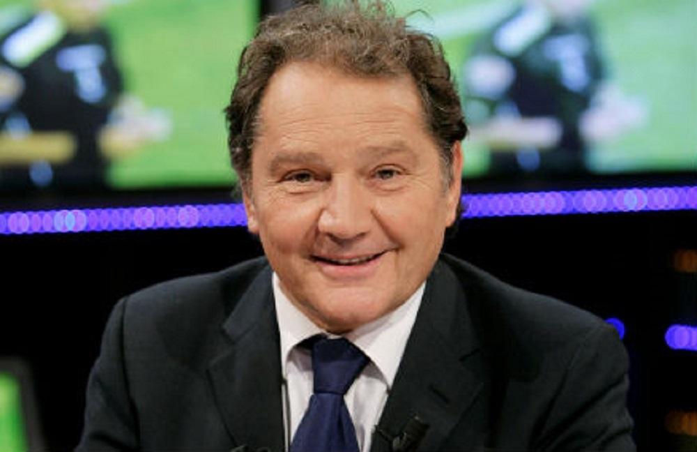 """Longhi difende Ancelotti: """"Anche con Sarri dilapidato un patrimonio contro le piccole"""""""