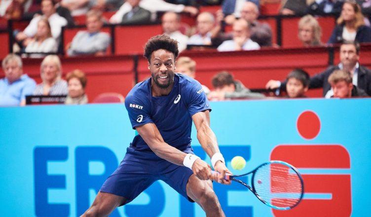 Tennis, il tifoso viola Berrettini si qualifica per le ATP Finals