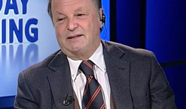 """Plastino: """"Il Napoli c'è, ma la perdita prima di Jorginho e poi di Albiol…"""""""
