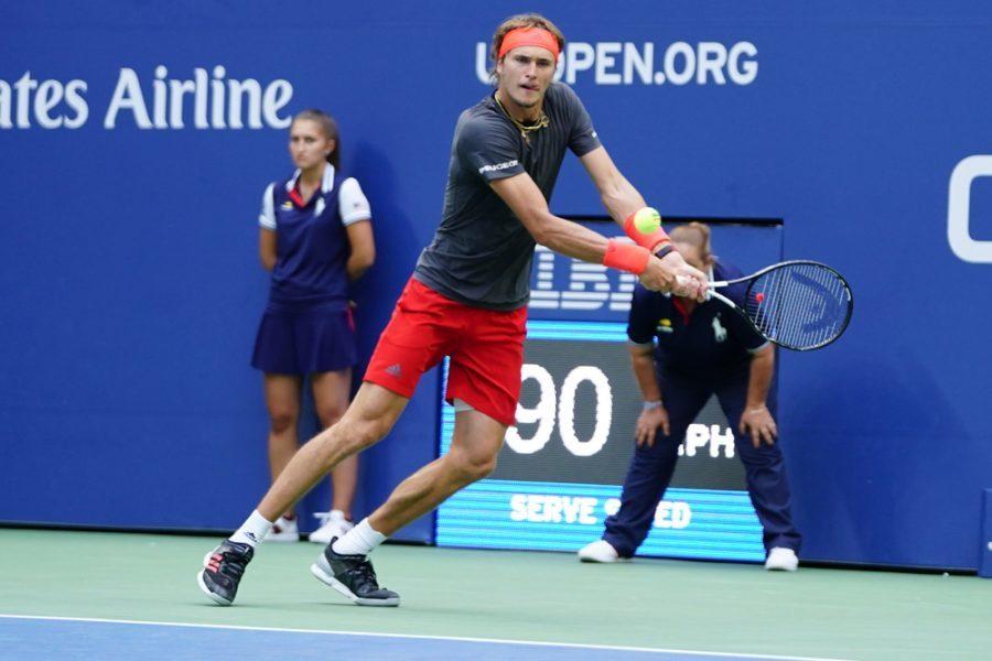 Tennis, ATP Basilea 2019: i risultati di martedì 22 ottobre.
