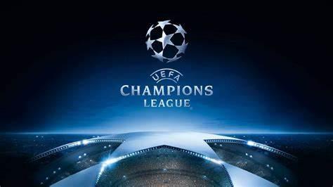 "Uva, vicepres. UEFA: ""Partite a porte chiuse, Champions senza tifosi"""