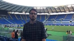 """Gago (Onda Cero): """"Napoli attento! Rischi seriamente di perd"""