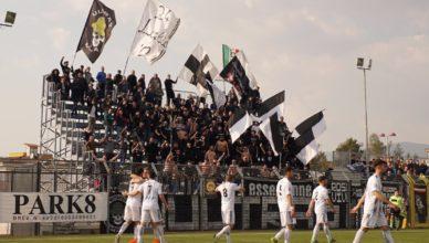 Calcio Campania