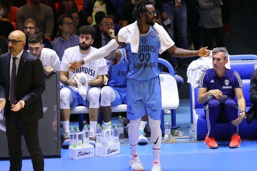 Basket, Champions League 2019 2020: trasferta greca amara pe