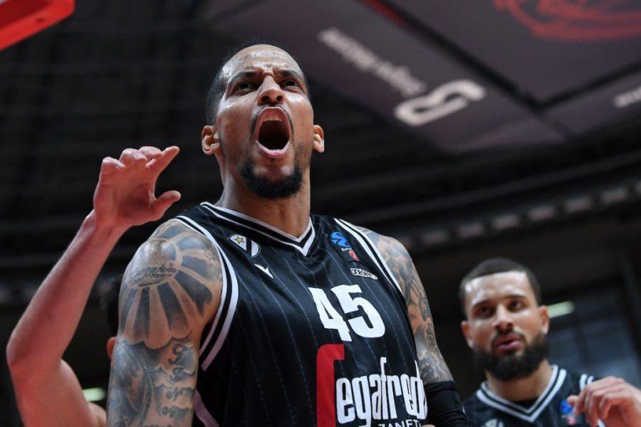Basket, EuroCup 2019 2020: la Virtus Bologna conquista le To