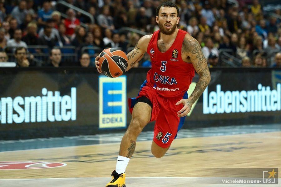 Basket, Eurolega 2019 2020: tutti i risultati di oggi (15 no