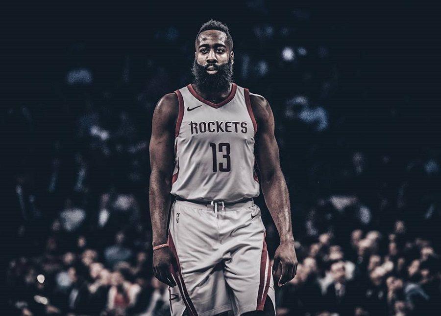 Basket, NBA 2019 2020: i risultati della notte (19 novembre)