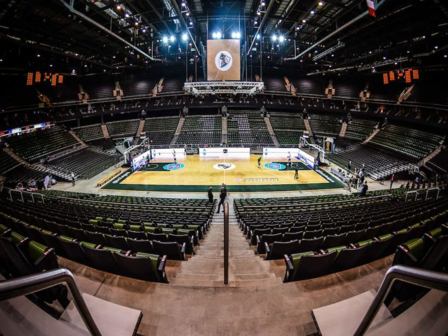 Basket, Preolimpico 2020: i quattro tornei maschili si dispu