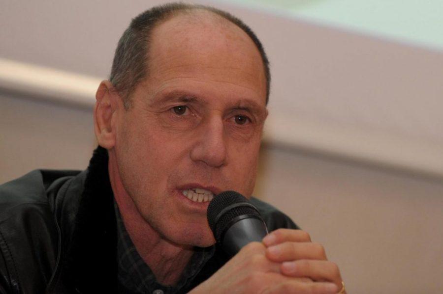 """Coppa Davis 2019, Corrado Barazzutti: """"Peccato per l'1 2. Br"""