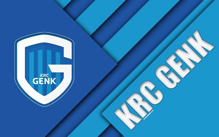 UFFICIALE: il Genk ha un nuovo allenatore!