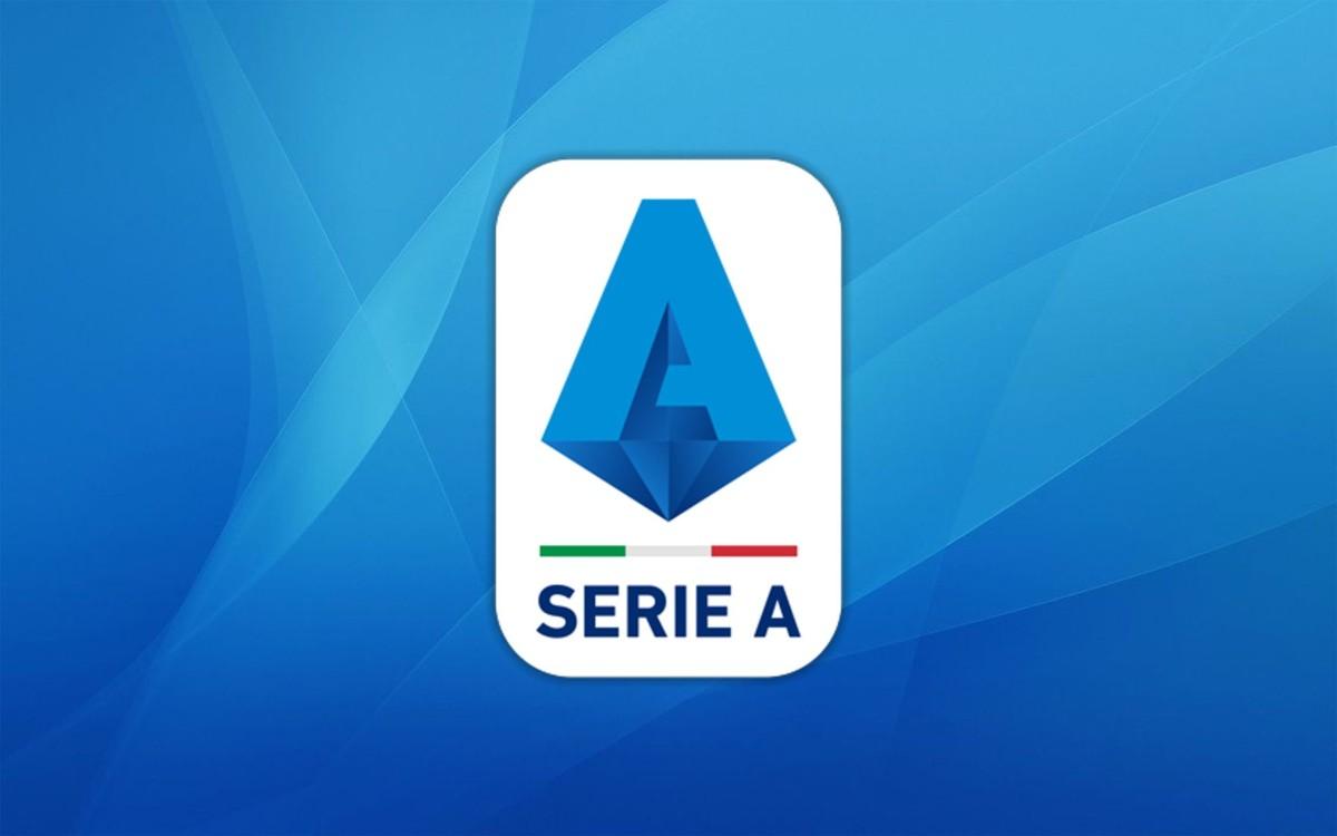 UFFICIALE – Serie A, date e orari dell'ottava e della nona giornata di ritorno