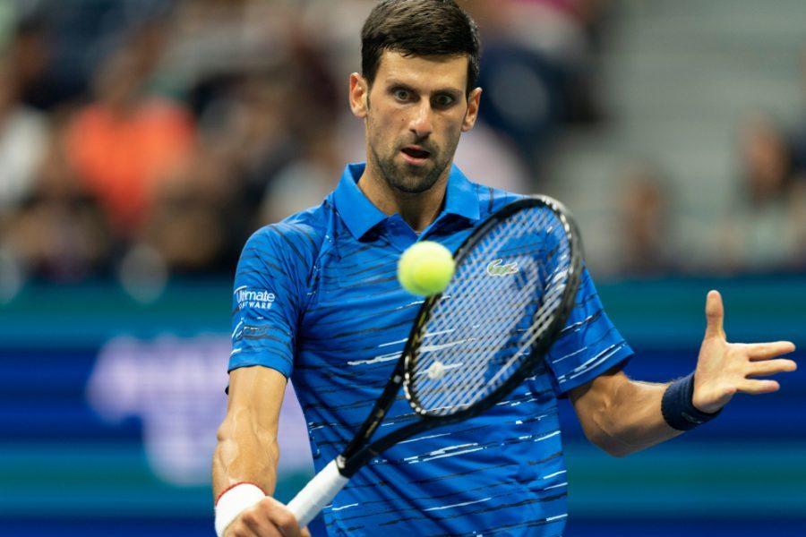 LIVE Coppa Davis 2019 in DIRETTA: risultati 21 novembre. Ger