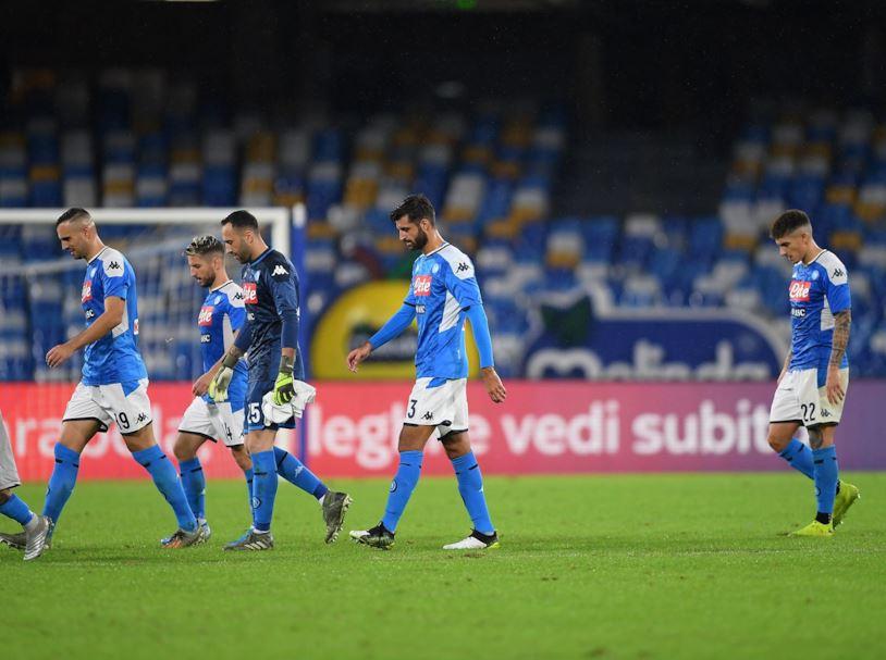 Milan Napoli, streaming e tv: dove vedere la 13a giornata di