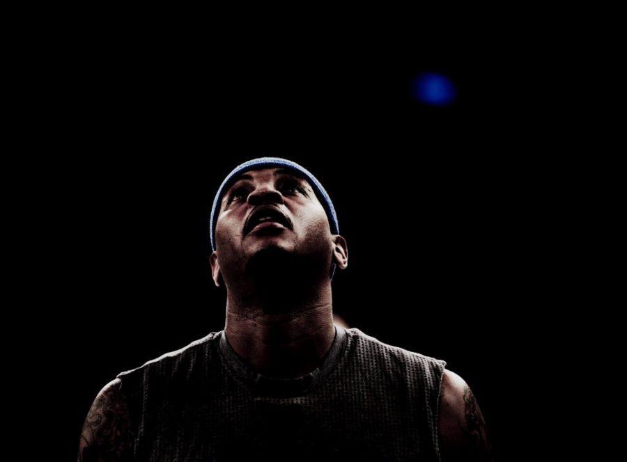 NBA 2019 2020: Carmelo Anthony firma per un anno con i Portl