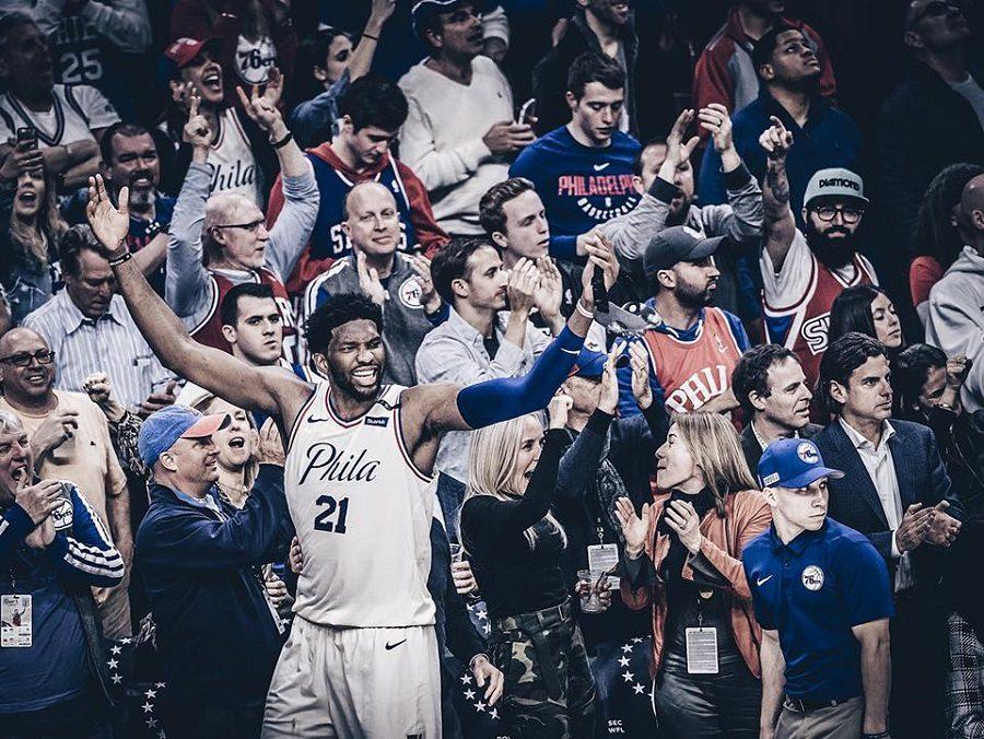 NBA 2019 2020, i risultati della notte (13 novembre). Lakers