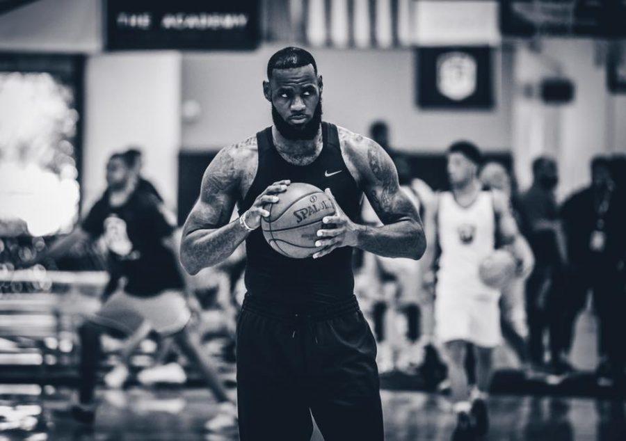 NBA 2019 2020, i risultati della notte (20 novembre). Lakers