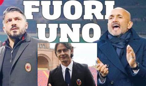 Napoli calcio