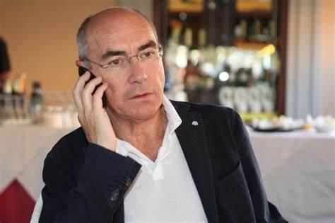 """Bucchioni:"""" Elmas e Di Lorenzo sono il nuovo corso"""""""
