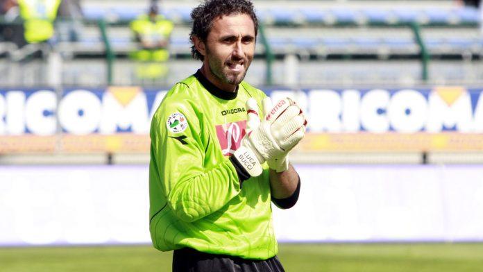 """Bucci: """"Il Parma metterà in difficoltà il Napoli"""""""