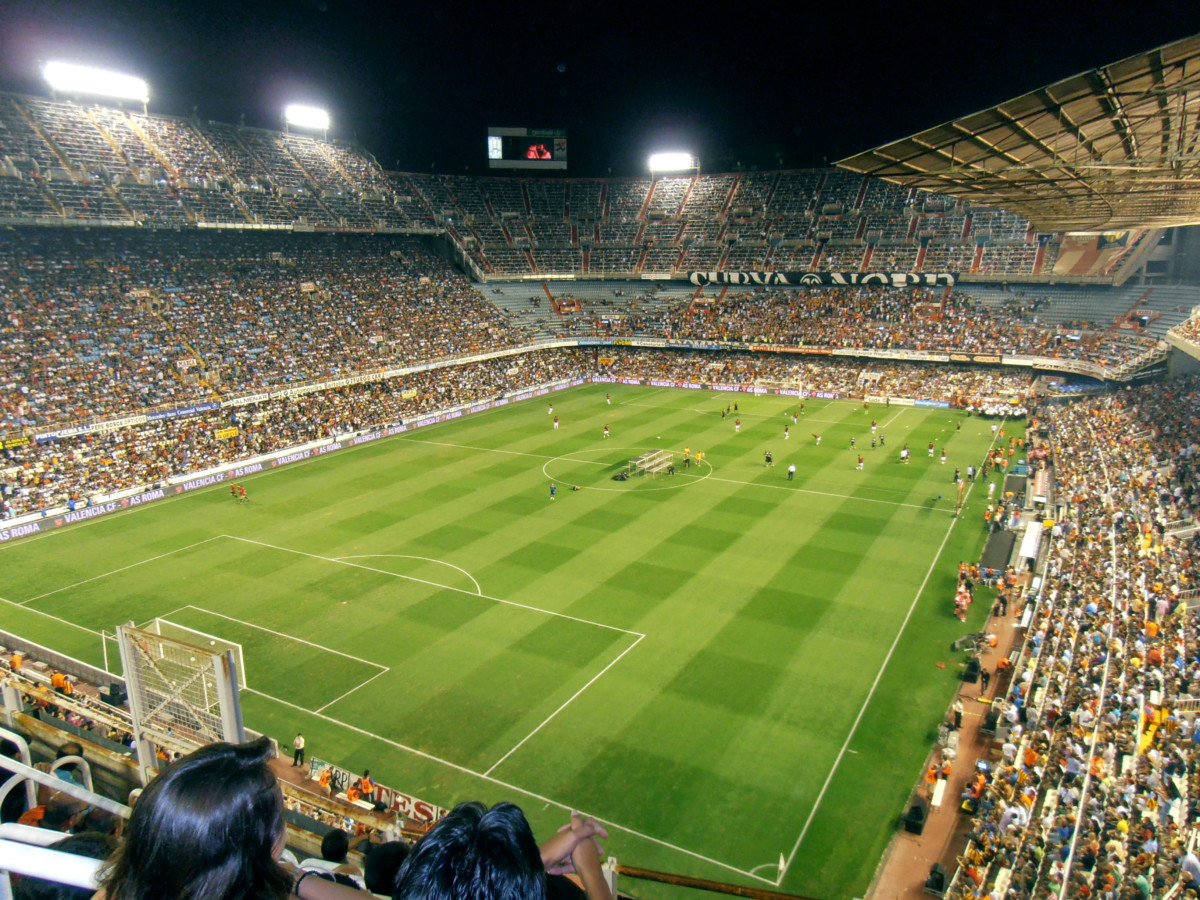 Champions League – Ecco quali potrebbero essere gli avversari delle italiane