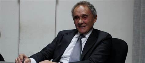 Ex allenatore del Napoli Gianni Di Marzio parla del Napoli e